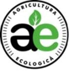 sigla Romania produse agricultura ecologica