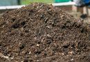 Cum se obține compostul