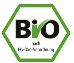Bio-Siegel reprezinta etichetarea germana