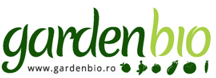 gardenbio.ro